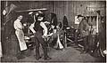 Theo Wangemann at Edison Laboratory 1905.jpg