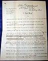 Theodore Roosevelt resignation 004.jpg
