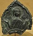 Theotokos praying (10335946043).jpg