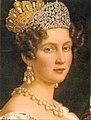 Therese von Sachsen-Hildburghausen, 1826.jpg