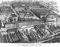 Thinktank Birmingham - Tangye(4).jpg