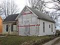 Third Street West 913, Prospect Hill SA.jpg