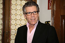ThomasHampson.jpg