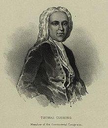 Thomas Cushing, Membro de Continental Congress.jpg