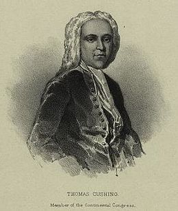 Thomas Cushing, Member of Continental Congress.jpg