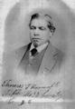 Thomas F. Bancroft (1821-1903).png