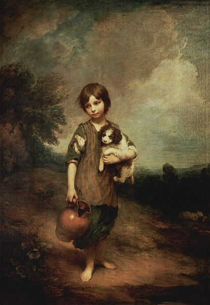 Fișier:Thomas Gainsborough 005.jpg