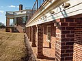 Thomas Jefferson House-1.jpg