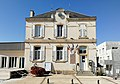 Thorey-en-Plaine - Mairie 1.jpg