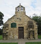 Thornaby Old St Peters.jpg