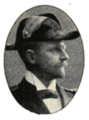 Thorsten Nissen.png