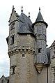 Thouars - Maison Tyndo 03.jpg
