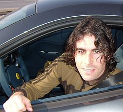 Tiago Cardoso Mendes.JPG