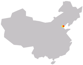 Tianjin in China.png