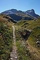 Tignes - trail 17.jpg