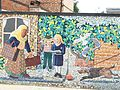 Tile Mural on Church Path in Harlesden, London UK - panoramio - Sean Breeden (2).jpg