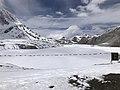 Tilicho Lake - Heaven is Here.jpg