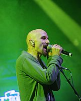 Tim Booth (James) (Haldern Pop Festival 2013) IMGP5264 smial wp.jpg