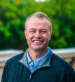 Tim Eyman, Candidate for Washington Governor.png