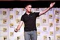 Tim Omundson 2013 Comic-Con.jpg