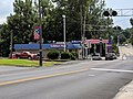 Timberville Virginia August 2018 77.jpg