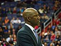 Timberwolves Assistant Coach Terry Porter.jpg
