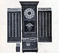 Time clock (1), 1909.jpg