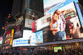 Times Square at Night (7823232560).jpg