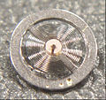 Timex Balance Wheel518.jpg