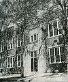 Timothy Christian School Cicero Building 1927.jpg