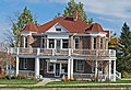 Timothy Murphy House Crystal Falls MI.jpg