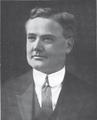 Timothy Sylvester Hogan (circa 1912).png