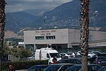 Tirana Airport Cargo Center (OSCAL19 trip).jpg