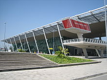 Albania Airport Rent A Car Tiran Eb A Albania