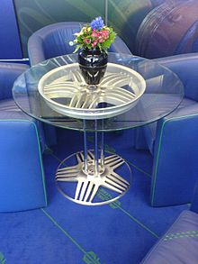 aran ov n kv tin wikipedie. Black Bedroom Furniture Sets. Home Design Ideas