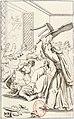 Tissot - La Capucinière, ou le bijou enlevé à la course, 1820 - Planche-02.jpg