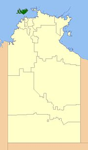 Tiwi Islands Shire.jpg