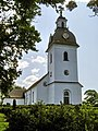 Tjärstads kyrka ext3.jpg