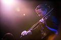 Tobias Preisig Jazz violinist.jpg