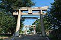 Tobihata Hachimangu in Fukuoka 01.jpg
