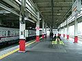 Tobu-railway-Tobu-dobutsu-koen-station-platform-4-5.jpg