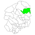 Tochigi-ootawara-city.png