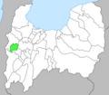 Tochu-Town.Toyama.map.png