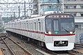 Toei5300-HigashiMatsudo.jpg
