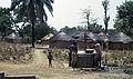 Togo-benin 1985-032 hg.jpg