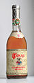 Tokaji Szamorodni 1977 Photo Takkk Hungary.jpg