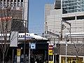 Tokyo 2012 (6913776924).jpg