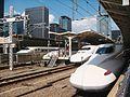 Tokyo Station. - panoramio (1).jpg