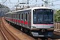 Tokyu-Series5080-Meguro-Line.jpg