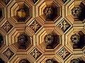Toledo museum ceiling.jpg